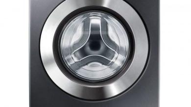 Photo of Review masina de spalat rufe SLIM Samsung WF60F4E5W2X