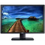Cel mai bun monitor pentru acasa