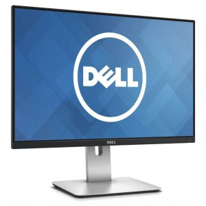 Monitor Dell IPS 25 de inchi