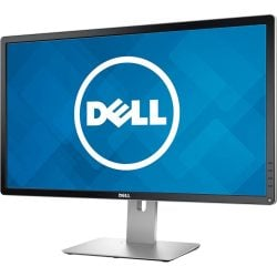 Monitor LED Dell P2415Q