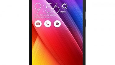 Photo of Review Telefon mobil ASUS ZenFone Max, Dual Sim, 4G