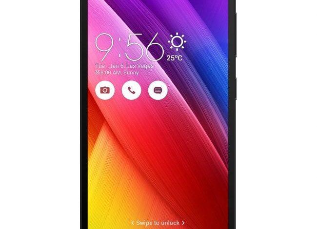 Photo of Review Telefon mobil ASUS ZenFone Max, Dual Sim, 4G
