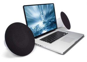 Boxe laptop de calitate
