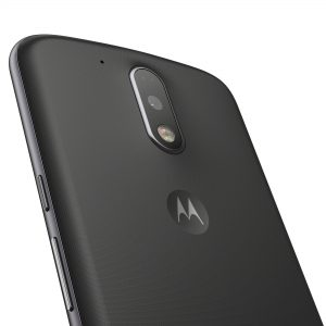 Camera foto Moto G4 Plus