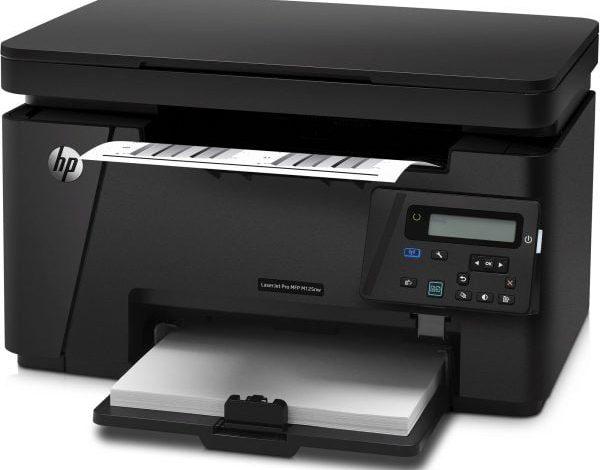 Photo of Cum alegi o imprimanta laser performanta