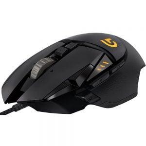 Cel mai bun mouse de gaming