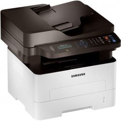 Imprimanta laser monocrom Samsung Xpress M2675F