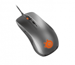 Mouse gaming SteelSeries Rival 300, 6500 DPI