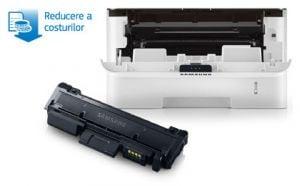 Reducerea costurilor de imprimare