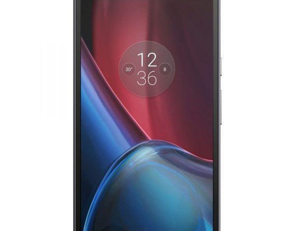 Photo of Review complet telefon mobil Lenovo Moto G4 Plus Dual Sim, 16GB, 4G