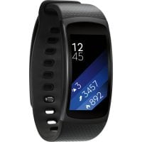 Bratara fitness Samsung Galaxy Gear Fit 2