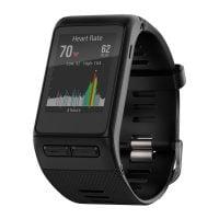 Ceas Smartwatch Garmin Vivoactive HR