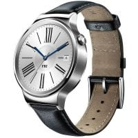 Ceas Smartwatch Huawei Watch W1