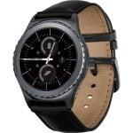 Ceas Smartwatch Samsung Gear S2 Classic