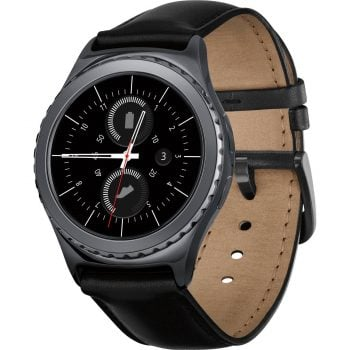 Photo of Review Ceas Smartwatch Samsung Gear S2 Classic