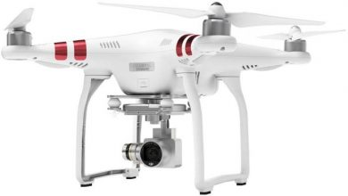 Photo of Cum alegi o drona performanta