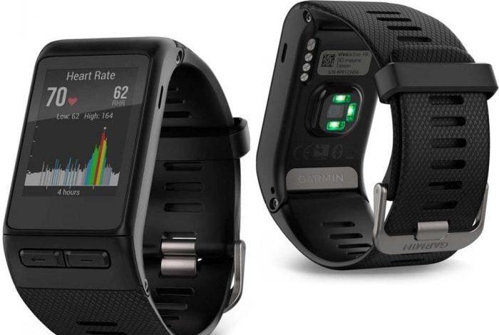 Photo of Cum alegi un ceas smartwatch bun