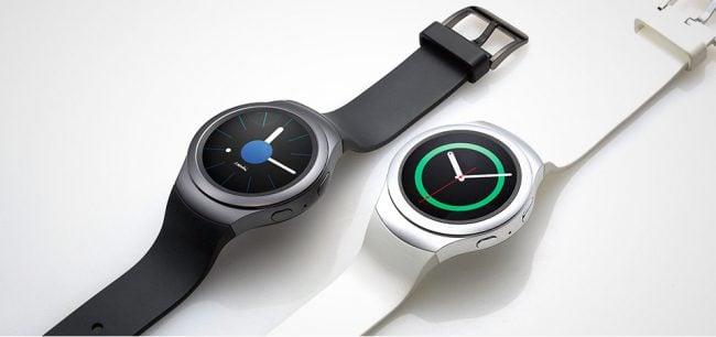 Personalizare ecran si curea smartwatch