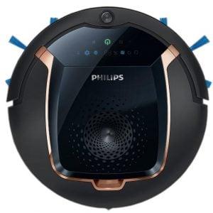 Robot de aspirare Philips SmartPro Active FC8820/01