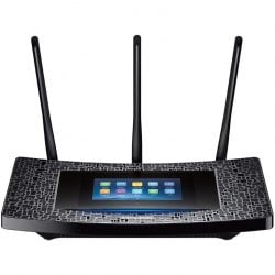 Router wireless TP-LINK Touch P5 AC 1900