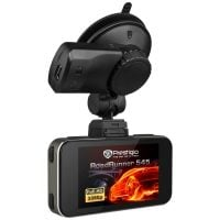 Camera auto DVR Prestigio RoadRunner 545 GPS