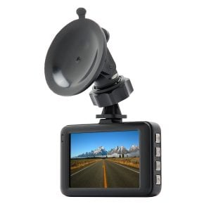 Cea mai buna camera video auto DVR