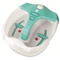 Cadita de masaj pentru picioare Daga HM 2200