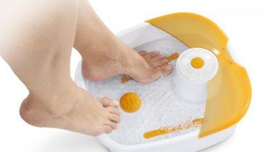 Photo of Cum alegi cel mai bun aparat de masaj pentru picioare