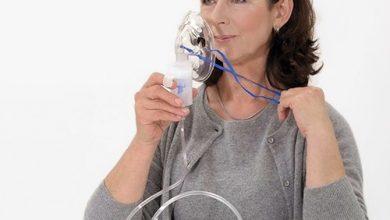 Photo of Cum alegi cel mai bun nebulizator pentru acasa
