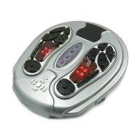Dispozitiv stimulare OEM SL-8856 pentru picioare