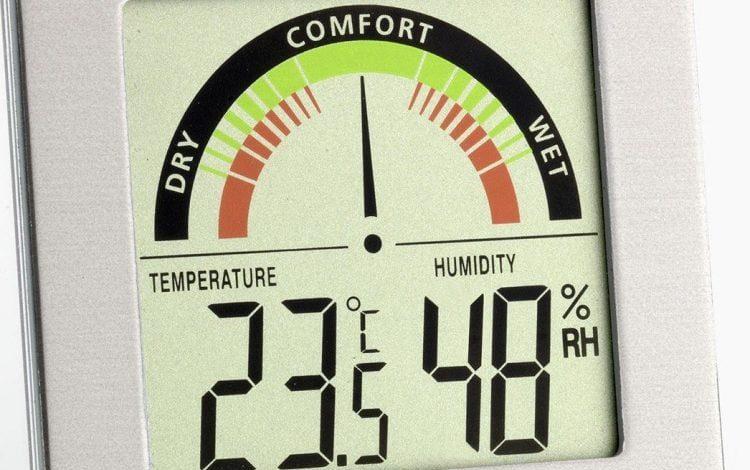 Photo of Cum alegi cel mai bun termometru de camera pentru acasa