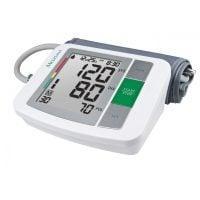 Tensiometru electronic de brat Medisana BU 510