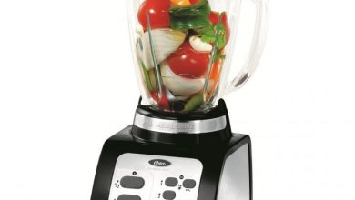 Photo of Blender performant Oster Reversible – review complet