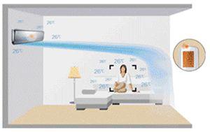 Racire inteligenta Whirlpool SPIW 412L Inverter