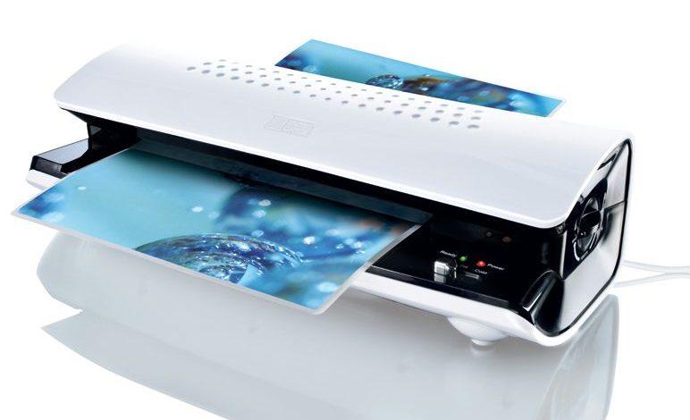 Photo of Cum alegi cel mai bun laminator pentru birou