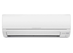 Aparat de aer conditionat Inverter Mitsubishi Electric MSZ-HJ35VA 12.000 BTU – review si pret