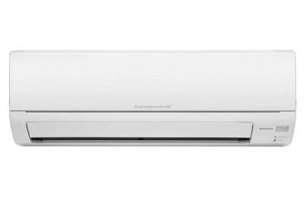 Aparat de aer conditionat Inverter Mitsubishi Electric MSZ-HJ35VA 12.000 BTU – review si pret