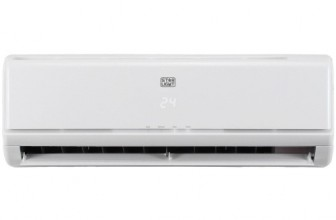 Review aparat de aer conditionat Star-Light ACM-12BIN 12000 BTU