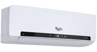 Aer conditionat Whirlpool SPIW 412L Inverter 12000 BTU – review complet