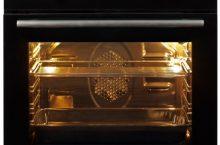 Cuptor electric incorporabil Arctic AROIM24500BC – pareri si pret