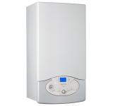 Review centrala termica murala in condensare Ariston Clas Premium Evo 24