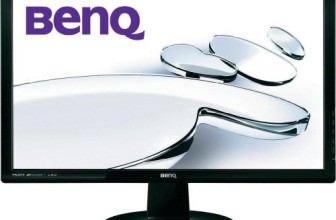 Review Monitor BenQ GL2250HM 21.5″ Wide Full HD