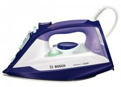 Review complet fier de calcat Bosch Sensixx'x DA30 TDA3026110