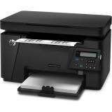 Cum alegi o imprimanta laser performanta