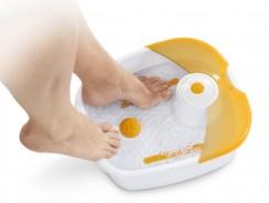 Cum alegi cel mai bun aparat de masaj pentru picioare