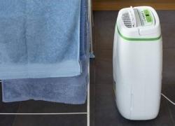 Cum alegi cel mai bun dezumidificator de aer pentru acasa