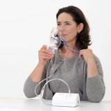 Cum alegi cel mai bun nebulizator pentru acasa