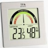 Cum alegi cel mai bun termometru de camera pentru acasa