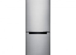 Combina frigorifica Samsung RB29FSRNDSA, 290 l, Clasa A+