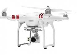 Cum alegi o drona performanta